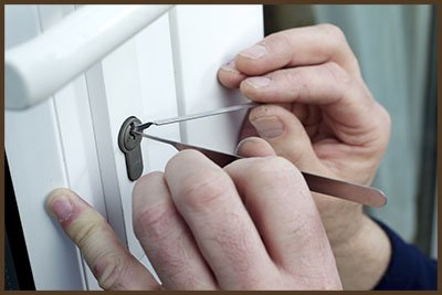 Waterbury Locksmith Service Waterbury, CT 203-651-6683
